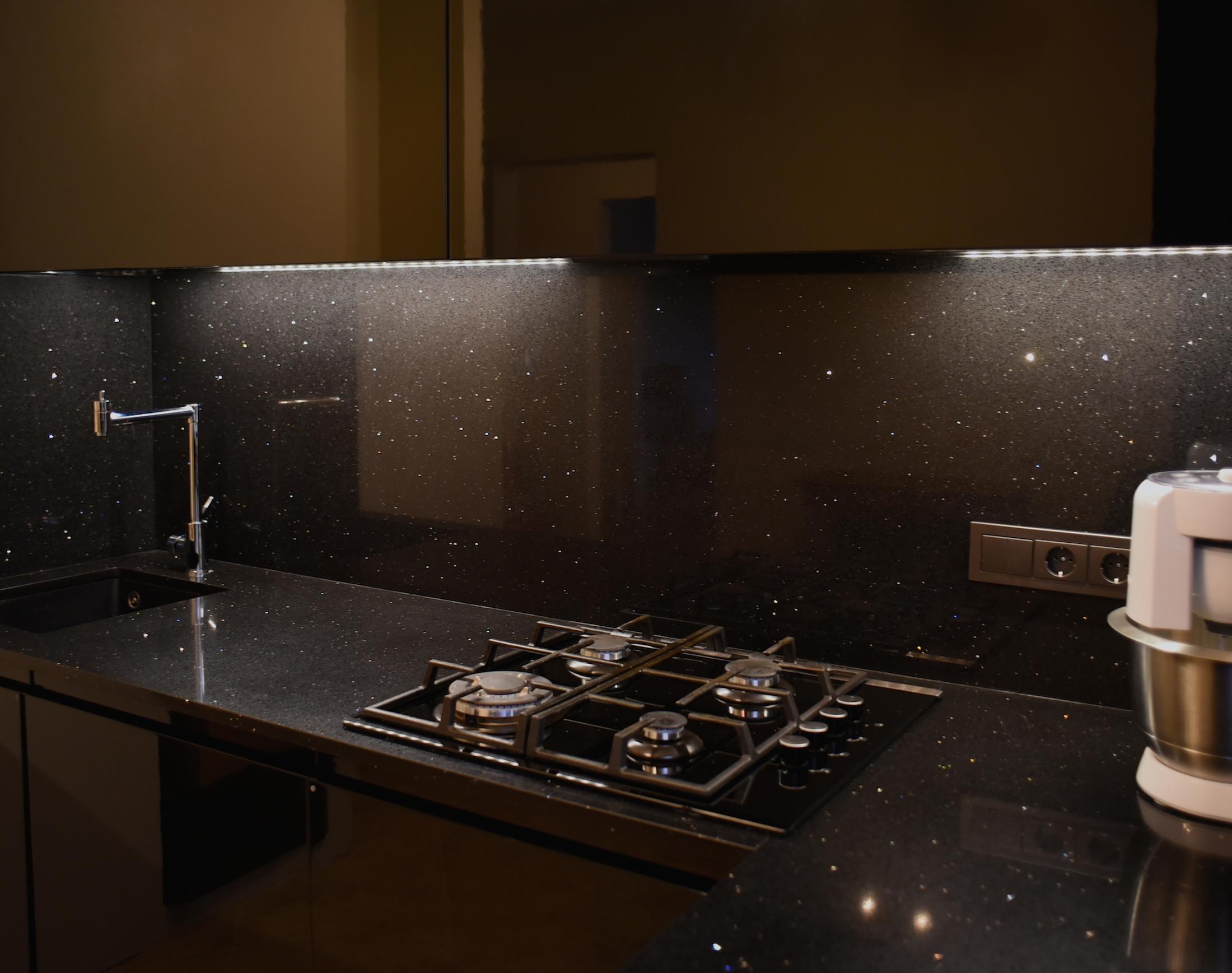 Virtuvė 1